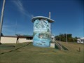 Image for Meeting Place of the Rivers - Mundubbera, QLD