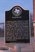 Image for Barnhart