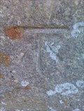 Image for Benchmark, St Lawrence - Bythorn, Cambridgeshire