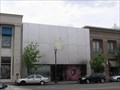 Image for RELOCATED: Apple store - Walnut Creek, CA