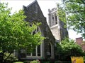Image for First Baptist Church of Haddonfield - Haddonfield, NJ