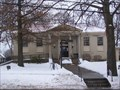 Image for Perry Public Library - Perry, New York