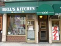Image for Hell's Kitchen Dog Groom - NY, NY