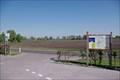 Image for Wandelnetwerk Vechtdal - Radewijk NL