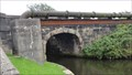 Image for Stone Bridge 56 On The Leeds Liverpool Canal - Aspull, UK