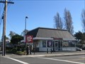 Image for Jack in the Box -Webster St - Alameda, CA