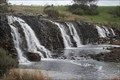 Image for Hopkins Falls - Cudgee, Vic, Australia