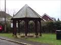Image for Preston Well, Preston, Herts, UK
