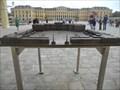 Image for Schloss Schönbrunn Replica - Vienna, Austria