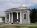 Image for First Presbyterian Church of Quanah - Quanah, TX
