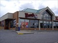 Image for Wendy's - Midway Blvd - Mississauga, Ontario