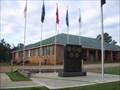 Image for Satillo Veterans Monument, Satillo, Tennessee