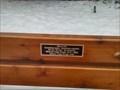Image for Mildred Craig Hough - Banff, Alberta