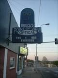 Image for BRUCES - Joplin