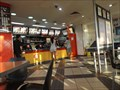 Image for Hungry Jacks - Milperra, NSW, Australia