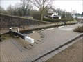 Image for Stratford On Avon Canal – Lock 21 – Lapworth, UK