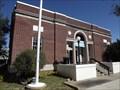 Image for Former Post Office - Sanford Commercial District - Sanford FL