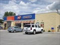 Image for Dairy Queen - S Washington - Grand Forks ND