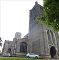 Image for Wymondham Abbey - Wymondham, Norfolk