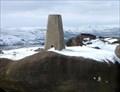 Image for Stanage Edge - Peak District, UK