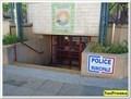 Image for Police Municipale - Oraison, France