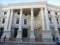 Image for Wellington Town Hall - Wellington, New Zealand