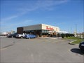 Image for Tim Hortons Hwy 28 - Port Hope ON