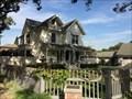 Image for C. Z. Culver House - Orange, CA