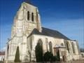 Image for Eglise Saint-Pierre — Aire-sur-la-lys, France