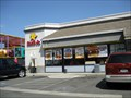 Image for Carls Jr - 2nd St - Benicia, CA