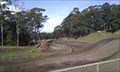 Image for Wollongong Motor Cycle Club MotorX track