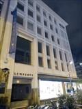 Image for Auktionshaus Lempertz - Köln - NRW - Germany