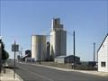 Image for LaCrosse Grain Growers  Elevators - LaCrosse, WA