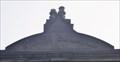 Image for 1884 - Ryburn Buildings - Sowerby Bridge, UK