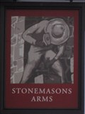 Image for Stonemasons Arms, 365 Stockport Road - Timperley, UK