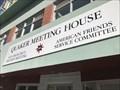 Image for Quaker Meeting House - San Francisco, CA