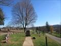 Image for Oak Spring Cemetery Veterans Memorial - Canonsburg, Pennsylvania