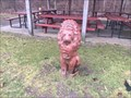 Image for Vienna Lions Park Lion - Vienna, ON