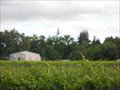 Image for New Clairvaux - Vina CA
