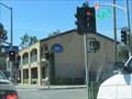 Image for ARCC - San Jose, CA