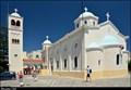 Image for Agia Paraskevi Church - Kos town (Kos Island, Greece)