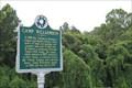 Image for Camp Williamson -- Vicksburg MS
