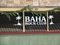 Image for Baha Rock Club - St. Charles, Missouri