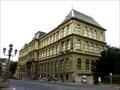 Image for Museum of Decorative Arts in Prague - Prague, Czech Republic