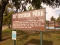Image for 35th Division Park - Lawton, OK