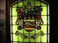 Image for Poole Coat of Arms - Poole Museum, Poole, Dorset, UK