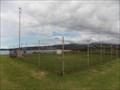 Image for Solar Powered Weather Station - Kiama, NSW.