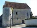 Image for Ferme de la Madeleine - Provins, France