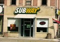 Image for Subway - 1700 Main St. - Unionville, MO