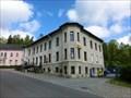 Image for Tanvald - 468 41, Tanvald, Czech Republic